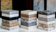 أفضل أنواع الجرانيت للأرضيات: كشكل وجودة وسعر وكتنظيف!