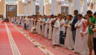 النشاط في رمضان: كيف تُحافظ عليه وبصورة طبيعية؟