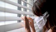 متلازمة الكوخ: اضطراب نفسي تسببه الكورونا