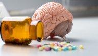 أفضل 5 فيتامينات لتنمية القدرات العقلية