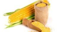 فوائد دقيق الذرة لمرضى السكري