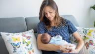 هل يمكن للمرضع تلقي مطعوم كورونا؟