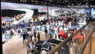 5 من أفضل السيارات الصينية لعام 2015