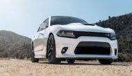 سيارة جارجر 2018: المميزات والعيوب ونصائح ما قبل الشراء