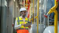 هندسة التبريد والتكييف: المساقات، مجالات العمل، (ومستقبلها؟)