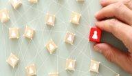 ما هي وظائف إدارة الموارد البشرية؟ وما مسمياتها؟