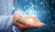 أهم موضوعات الفيزياء النووية الحديثة