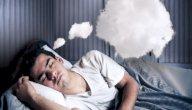 هل يتحقق الحلم في الصباح دائمًا؟