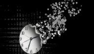 تمدد الزمن وتقلصه: التفسير حسب النظرية النسبية