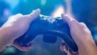 أفضل 10 مواقع مجانية لتحميل الألعاب