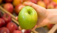 هل يمكن أن يؤثر التفاح سلبًا على الصحة؟