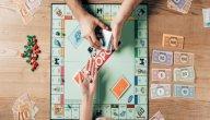 10 ألعاب مسلية في البيت للكبار