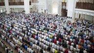 خطبة عن أخلاق الرسول عليه الصلاة والسلام