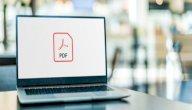 أفضل برنامج لتحويل الـPDF إلى PowerPoint يدعم اللغة العربية