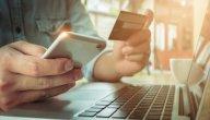 طريقة تفعيل الهاتف المصرفي للبنك الأهلي بالخطوات