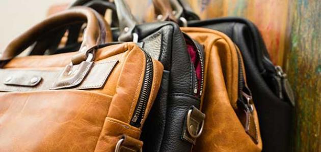 كيف تختارين حقيبة اليد المناسبة؟
