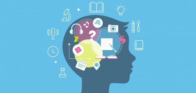 كيفية تقوية الذاكرة وتحسين عملها