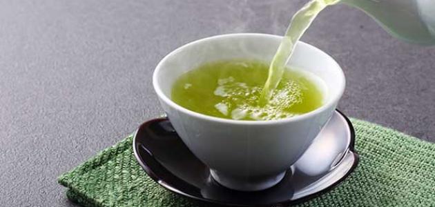هل للشاي الأخضر دور في الوقاية من الإنفلونزا؟ وما رأي العلم؟