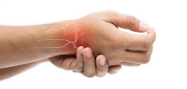 الوقاية من مرض التهاب المفاصل