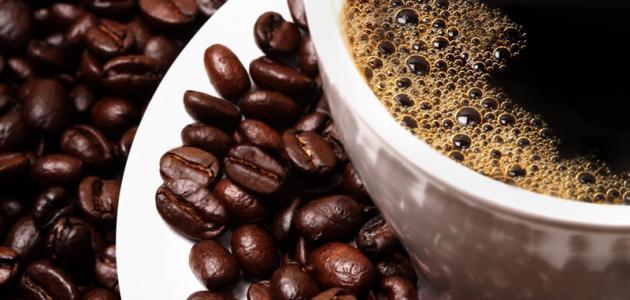 هل فعلًا القهوة تقي النساء من الاكتئاب
