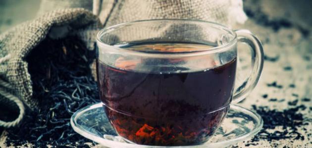 فوائد-الشاي-الأسود/