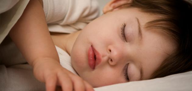 حقائق عن النوم الصحي