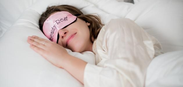 حقائق-عن-النوم-الصحي/