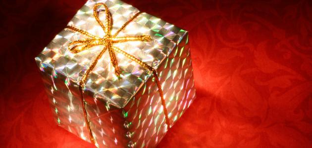 كيف تختار الهدايا المناسبة؟