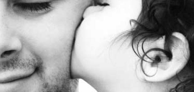 كيف تعبر للأطفال عن حبك