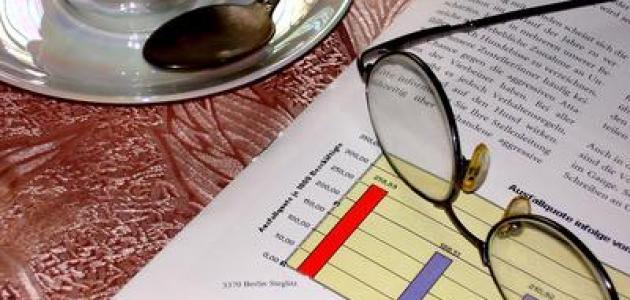 نصائح لتحصل على أفضل نتائج في تقييم العمل