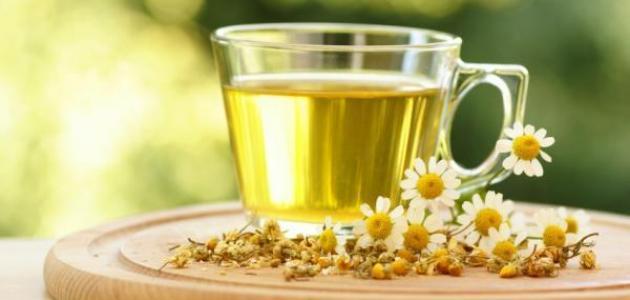 أفضل أنواع الشاي لصحتك