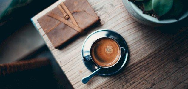 5 استخدامات رائعة للقهوة