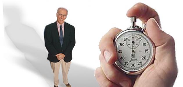 نصائح تساعدك في تنظيم وقتك في العمل