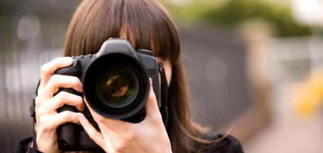 3 أمور عليك تجنبها عند التقاط صورة