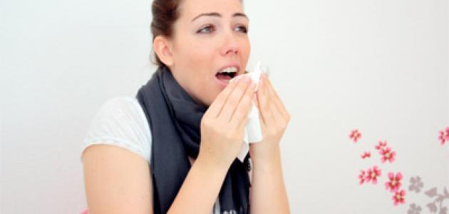 المضادات الحيوية غير مفيدة في معظم حالات إلتهاب الجيوب الأنفية