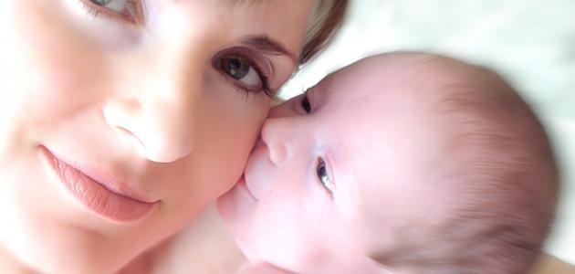 أمور صحية على الأهل مراعاتها عند الأطفال الرضع