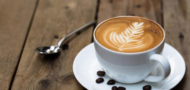 هل يجب أن أقلل من تناول القهوة؟