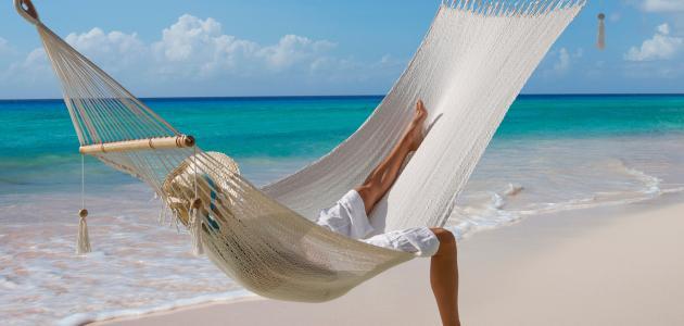 نصائح للحصول على عطلة نهاية أسبوع صحية