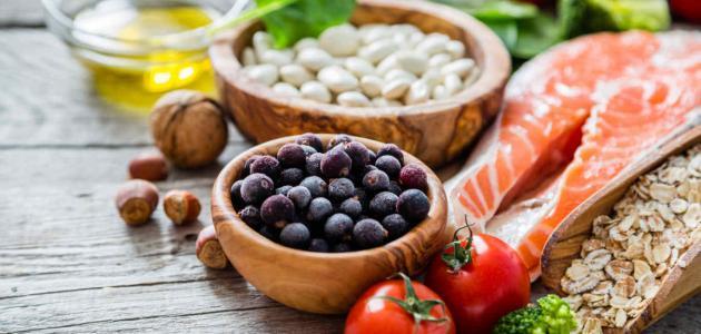 هل النظام الغذائي منخفض الكربوهيدرات أمن؟