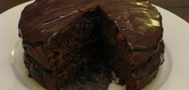 ميزات صنع الحلوى البيتية