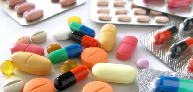 المضادات الحيوية خطر يهدد العالم