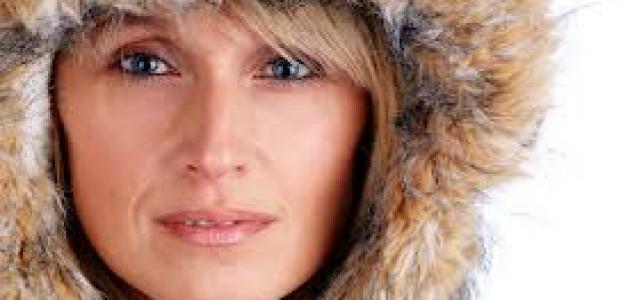 نصائح جمالية لفصل الشتاء