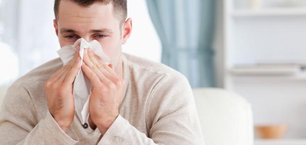 أخطاء شائعة في مقاومة الإنفلونزا