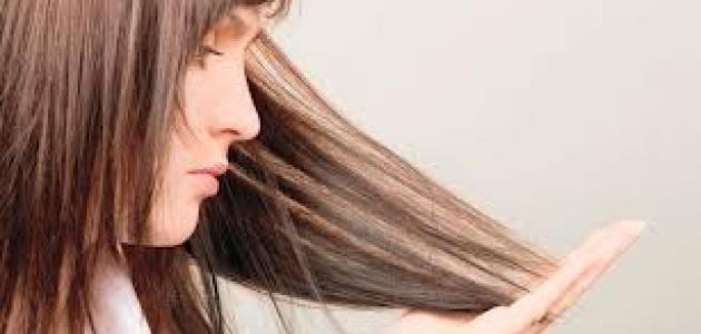 أشياء لا تتوقعها قد تؤذي شعرك