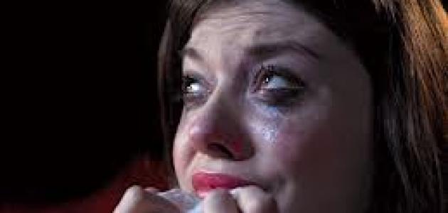 لماذا تسيل دموعنا عند الشعور بالحزن؟