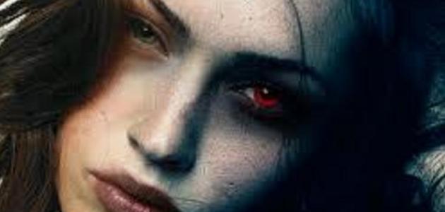 أصل خرافة مصاصين الدماء