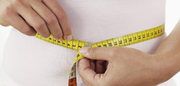 الأشياء التي تعمل و التي لا تعمل في إنقاص الوزن