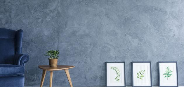 كيف تؤثر ألوان طلاء الجدران على المزاج