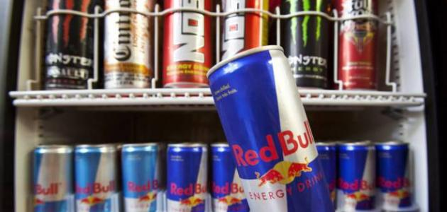 بعض الأسباب المقنعة لتتوقف عن تناول مشروبات الطاقة