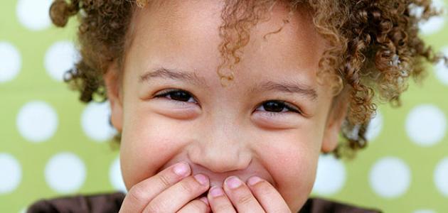 عادات سيئة عند الأطفال يجب التخلص منها